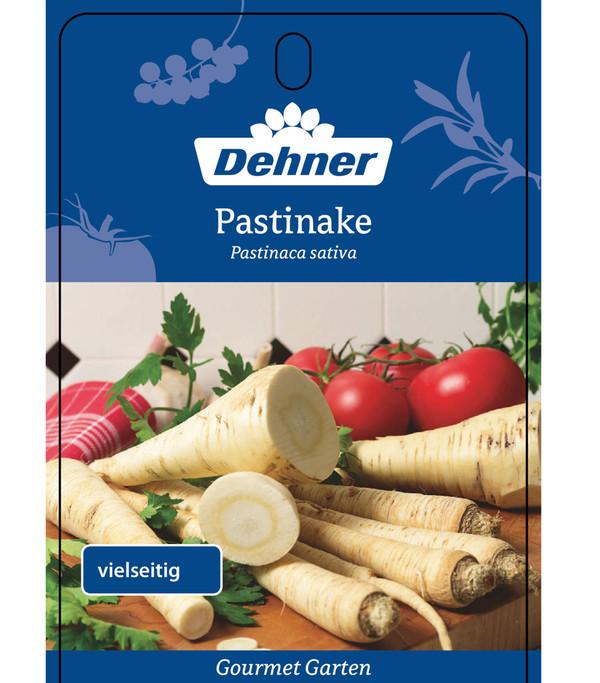 Dehner Gourmet Garten Pastinake