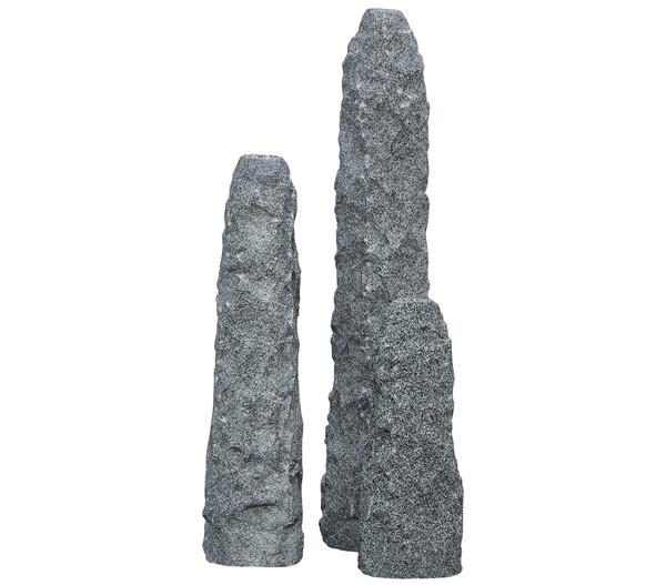 Dehner Granit-Gartenbrunnen Mountains