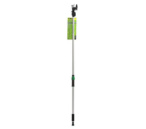 Dehner Hochastschere HAS200 Comfort, 200 cm