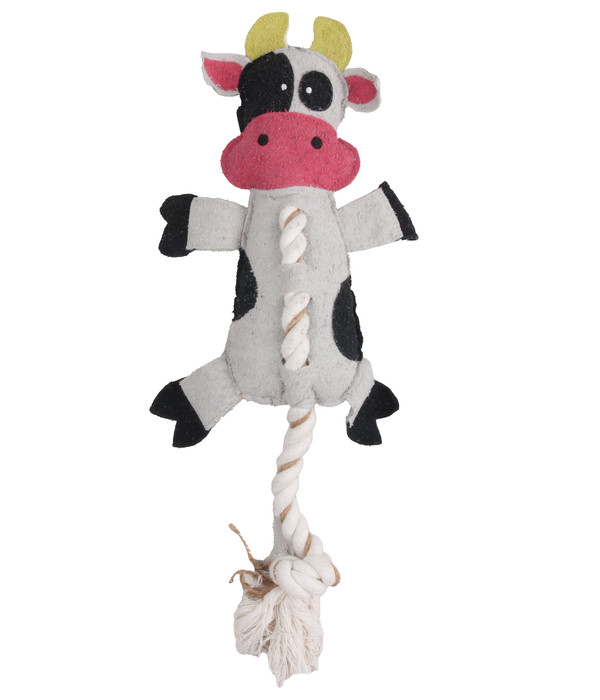 Dehner Hundespielzeug Farmy Codey