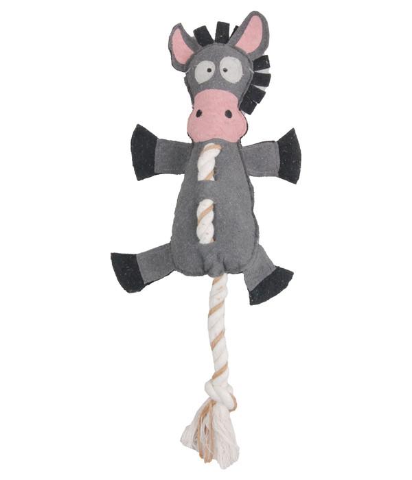 Dehner Hundespielzeug Farmy Donald