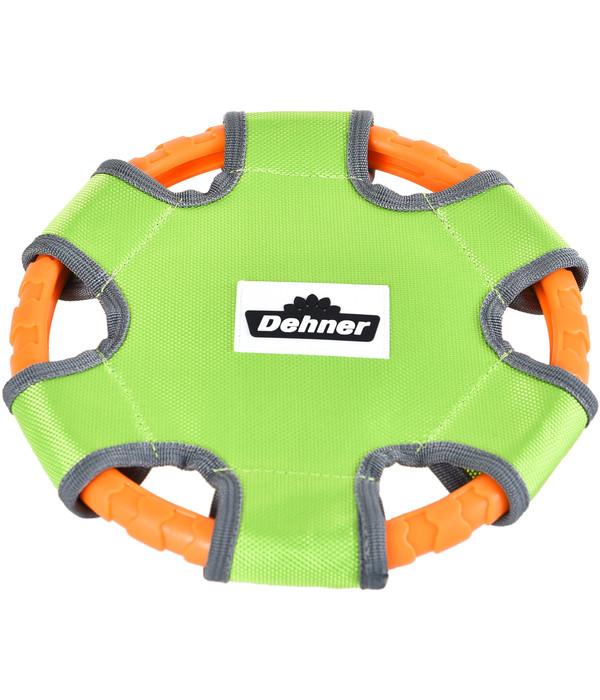 Dehner Hundespielzeug Frisbee Pitch