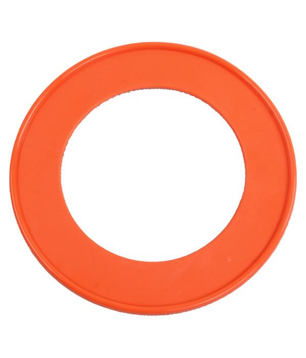 Dehner Hundespielzeug Frisbee Take off