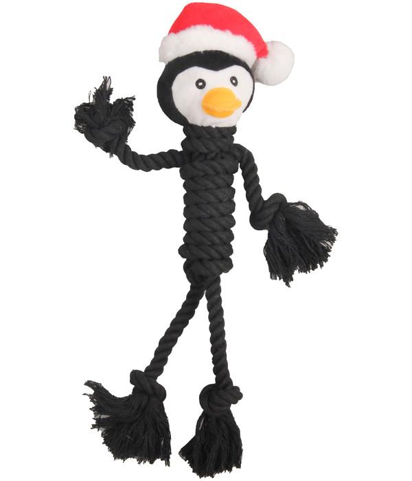 Dehner Hundespielzeug Penguin