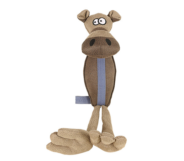 Dehner Hundespielzeug Pete