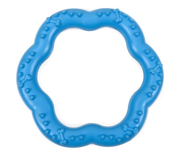 Dehner Hundespielzeug Spin