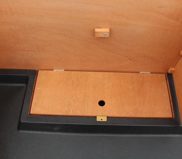 Dehner Kaninchenstall Original