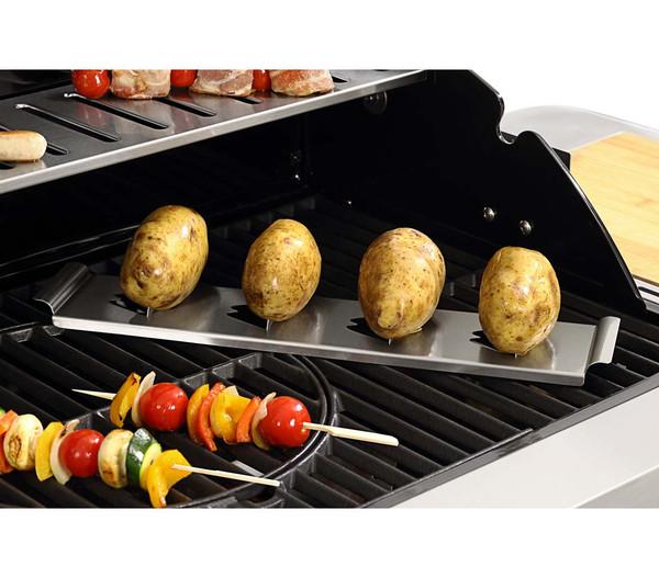 Dehner Kartoffelhalter
