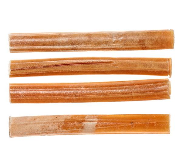 Dehner Kaurollen gepresst, 4 Stück