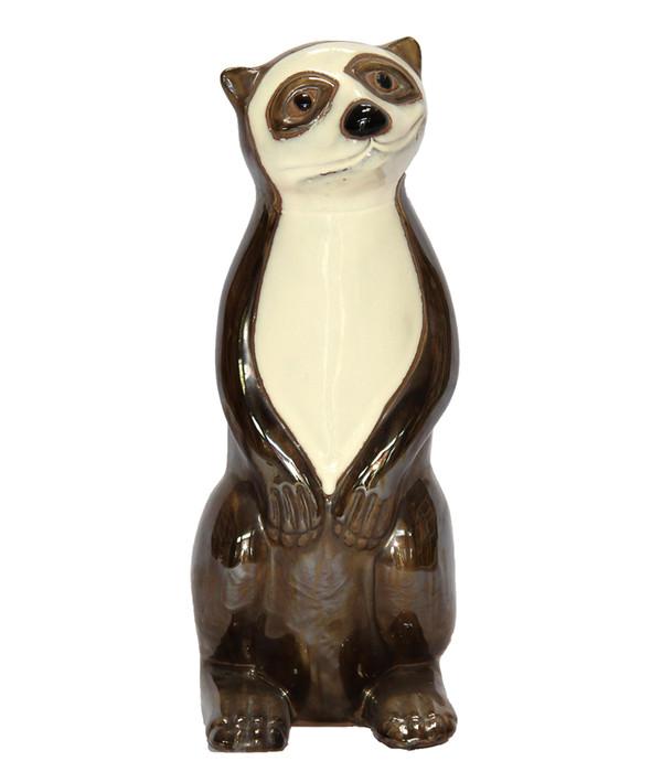 Dehner Keramik-Erdmännchen