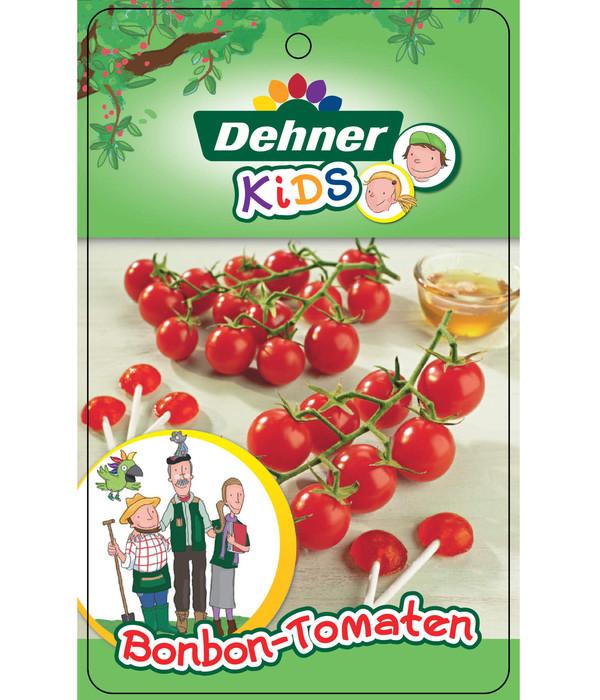 Dehner Kids Bonbontomate
