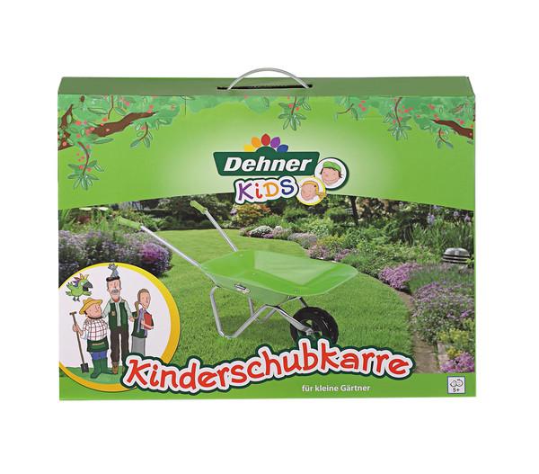 Dehner Kids Kinderschubkarre