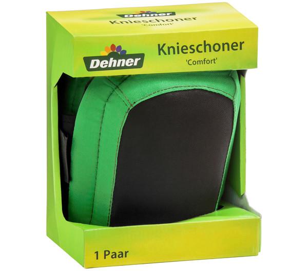 Dehner Knieschoner Comfort