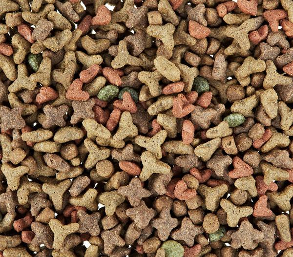 Dehner Knusper Mix Adult, Trockenfutter, 2 kg