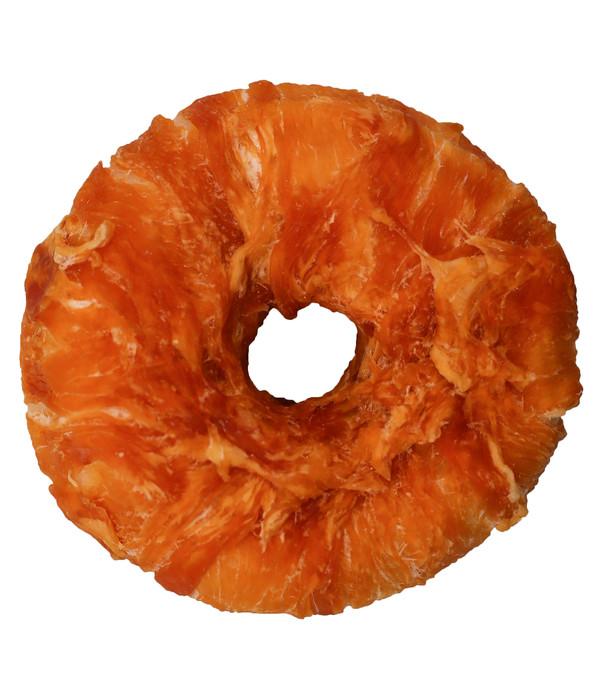 Dehner Lieblinge Hundesnack Hunde-Donut
