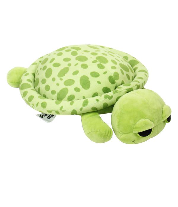 Dehner Lieblinge Hundespielzeug Turtle
