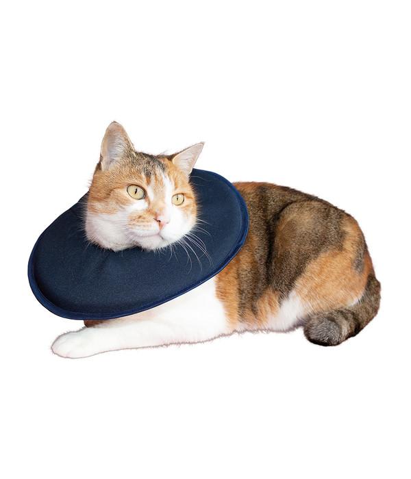 Dehner Lieblinge Leckschutzkragen für Hunde & Katzen