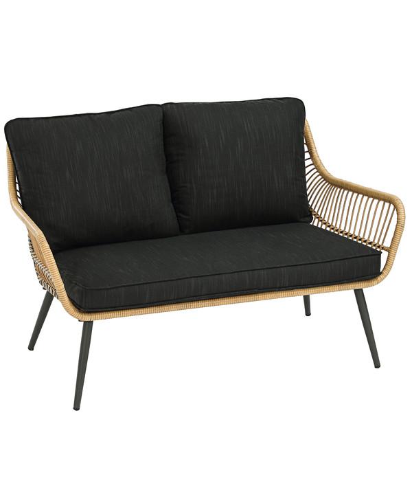 Dehner Lounge 'Venezia'