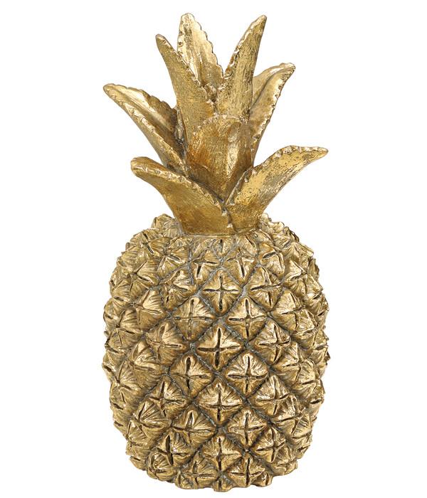 Dehner Magnesia-Ananas, ca. Ø25/H50 cm