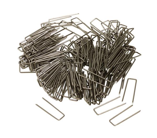 Dehner Markenqualität Strohblumennadeln, 25 mm, 100 g
