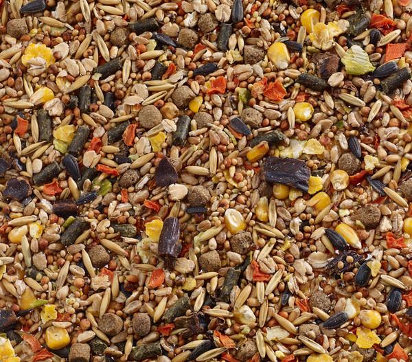 Dehner Maus-Futter, 500 g