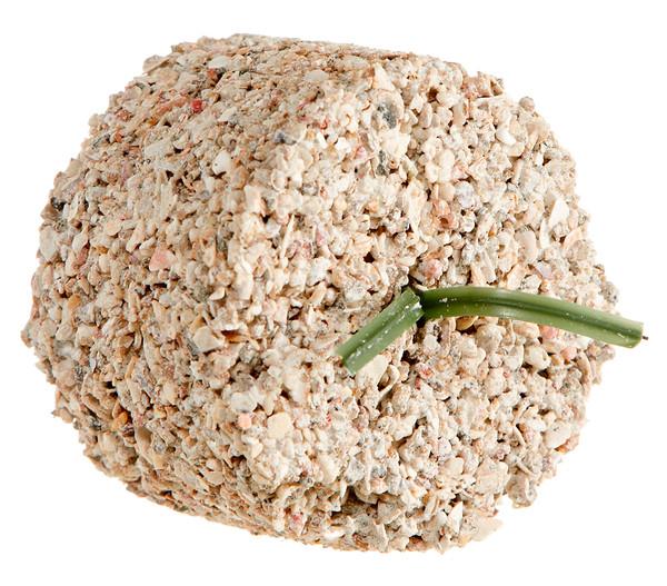 Dehner Mineralsteine, 160 g