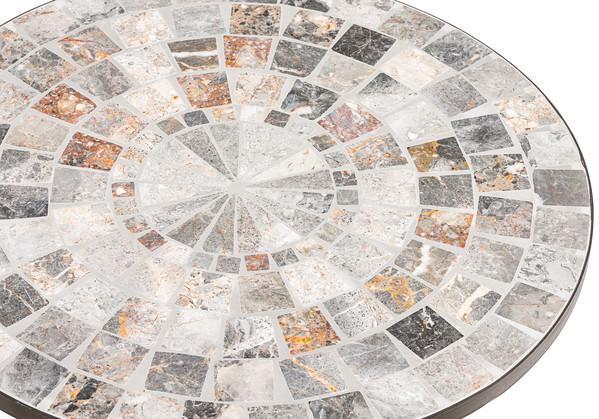 Dehner Mosaiktisch 'Grazia'
