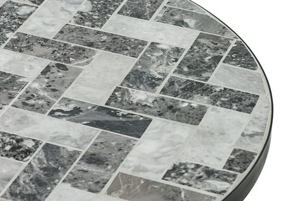 Dehner Mosaiktisch 'Letizia'