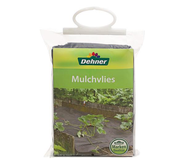 Dehner Mulchvlies, 1,50 x 5 m