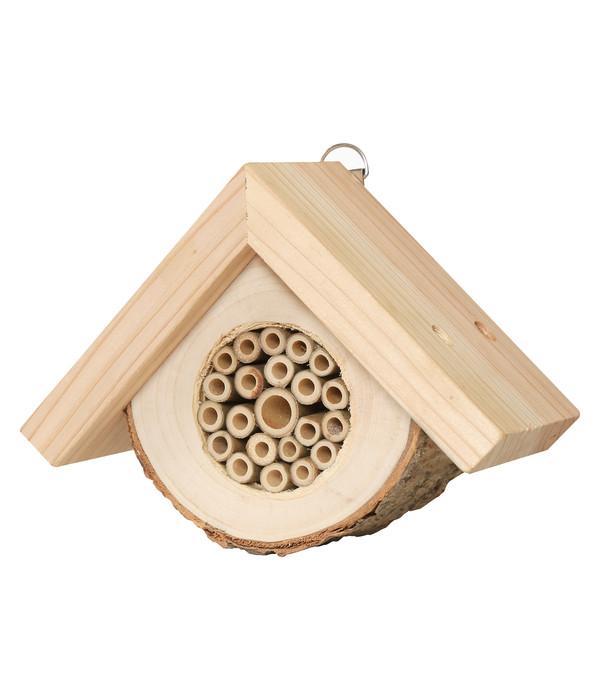 Dehner Natura Insektenhotel Cuneo