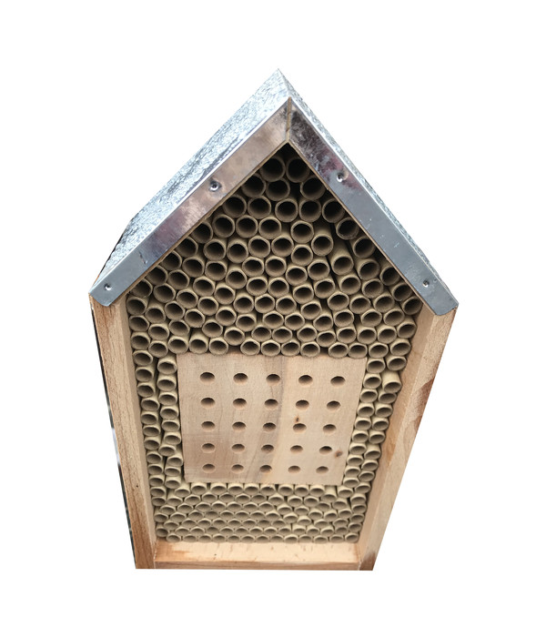 Dehner Natura Insektenhotel Kaleto