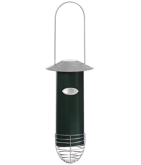 Dehner Natura Meisenknödelautomat