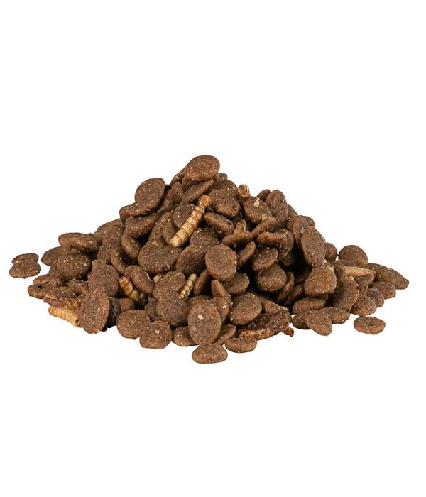Dehner Natura Premium Igelfutter Igel-Mix