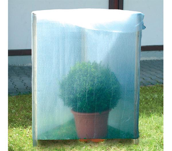 Dehner Pflanzen-Isolierfolie