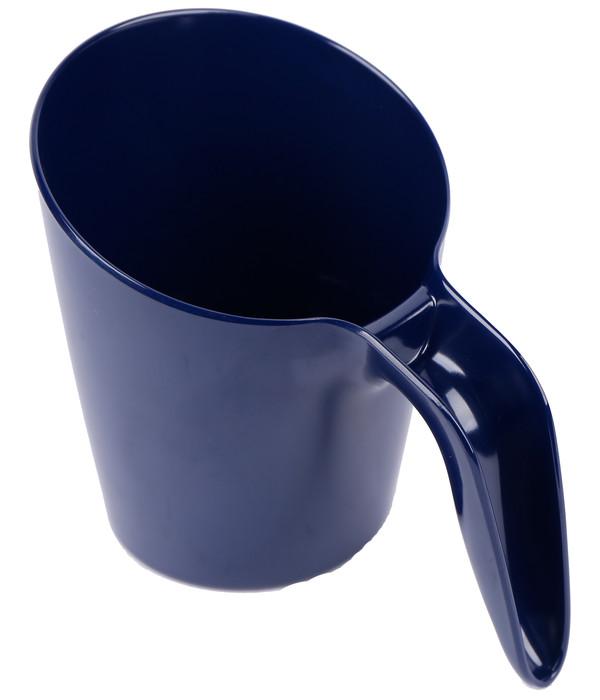 Dehner Premium Messbecher, 500 ml