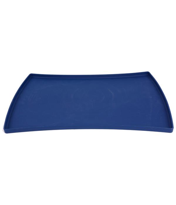 Dehner Premium Napfunterlage, 48x30x1,5 cm