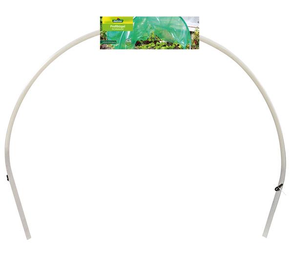 Dehner Profibügel für Folientunnel, 1 Stück