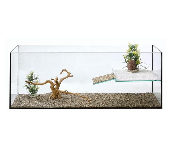 Dehner Schildkrötenbecken 100x40x40 cm