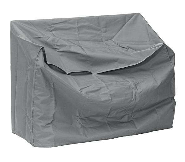Dehner Schutzhülle Deluxe für Bänke 160 x 78 x 75 cm