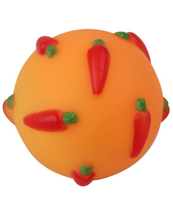 Dehner Snackball Sly