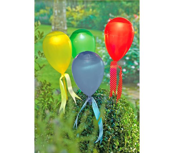 Dehner Solar-Ballon