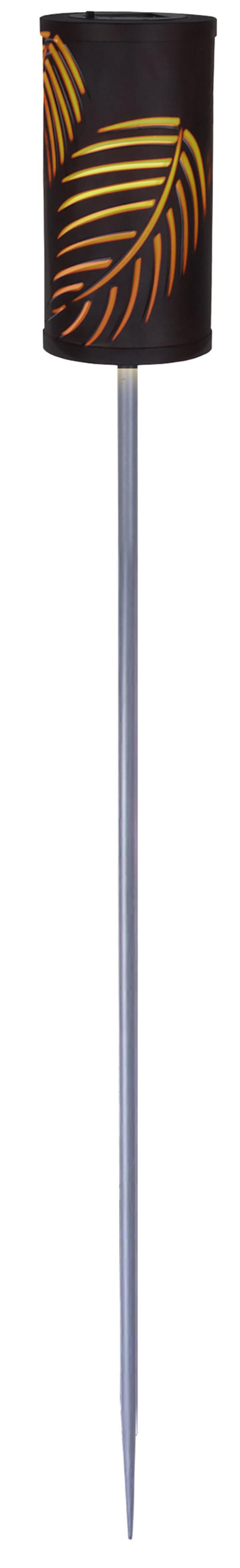 Dehner Solar-Dekostab Iarba, ca. H130 cm
