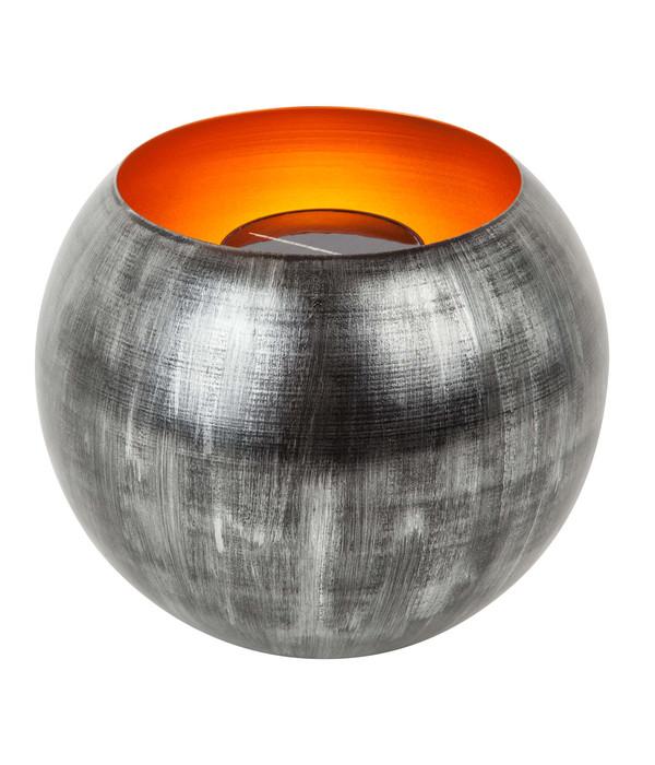 Dehner Solar-Feuerkugel 'Fano'