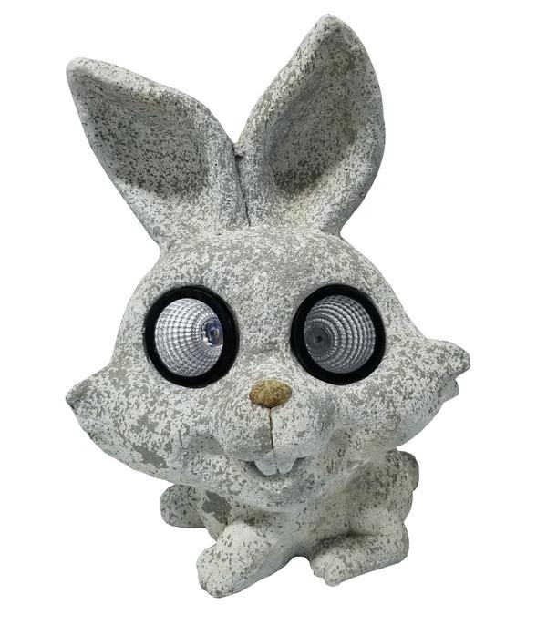Dehner Solar-Kaninchen 'Mümmel'