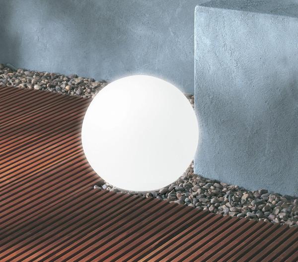 Dehner Solarkugel, 30 cm