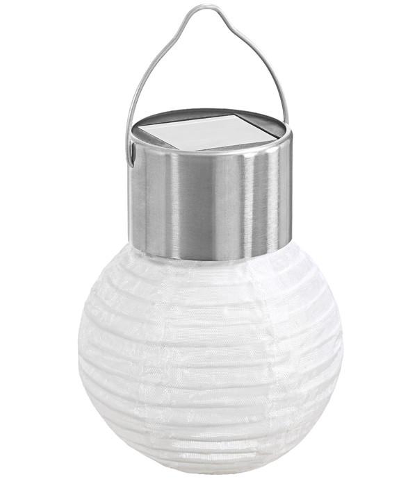 dehner solar lampion 7 cm dehner. Black Bedroom Furniture Sets. Home Design Ideas