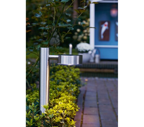 Dehner Solar-Wegleuchte 'Premium'
