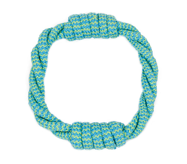 Dehner Spieltau Curl
