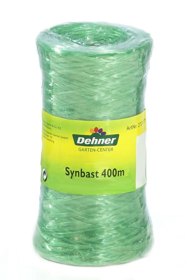 Dehner Synbast, 400 m