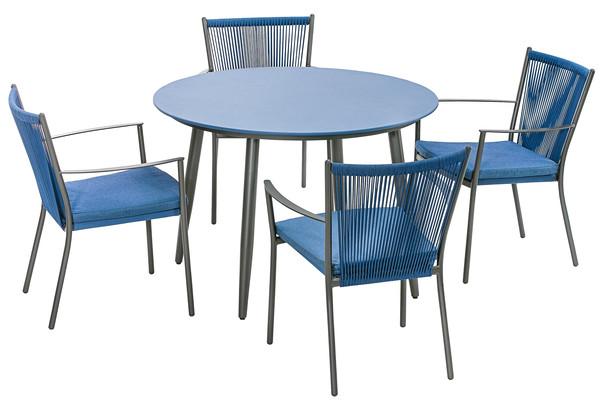 Dehner Tisch 'Delphi'